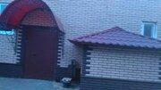 Продажа жилого добротного дома в г. Короча - Фото 4