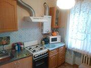 Продаю 2-х кв. ул. Сологубова 13 - Фото 3