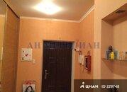 Продаю3комнатнуюквартиру, Ставрополь, улица Ленина, 456/2