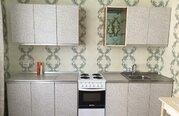 Аренда квартиры, Краснодар, Ул. Айвазовского - Фото 2