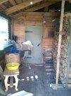 Продам дом на Интернациональной, Продажа домов и коттеджей в Бору, ID объекта - 502329994 - Фото 29