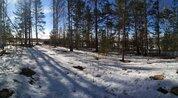 Земельный участок Балтымские дачи - Фото 2