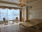 2-ая квартира в живописном Гурзуфе в элитном жилом комплексе. Бассейн
