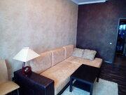 3 899 000 Руб., 2-ка на Павлуновского 48в, Купить квартиру в Курске по недорогой цене, ID объекта - 323258484 - Фото 6