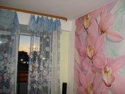 Продам 1-комнатную квартиру в ленинском районе ул. Баумана д.233/3