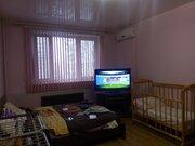 Продажа двухкомнатной квартиры в Новокуркино - Фото 2