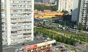 Продается 1-комнатная квартира в Митино! Московская прописка!, Купить квартиру в Москве по недорогой цене, ID объекта - 321992151 - Фото 15