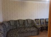 Аренда 2-комнатной квартиры на пр.Кирова, центр - Фото 4