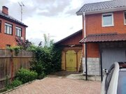Дом в селе Ашитково - Фото 2