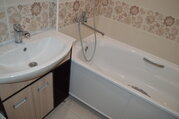 30 000 Руб., Сдается двухкомнатная квартира, Аренда квартир в Домодедово, ID объекта - 332715304 - Фото 17