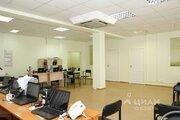 Продажа офиса, Екатеринбург, м. Геологическая, Ул. Белинского - Фото 1