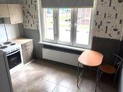 Продаётся 1 комнатная квартира общей площадью 39 кв.м - Фото 3