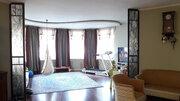 Предлагаю оригинальную 4-х комнатную кв-у в лучшем доме г. Королев - Фото 4