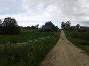 Дома, дачи, коттеджи, ул. Мясникова, д.35 - Фото 5