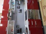 2 комнатная дск ул.Омская 62, Продажа квартир в Нижневартовске, ID объекта - 323524144 - Фото 1
