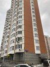 Предлагаю 2-х комнатную квартиру ул.Самуила Маршака 2 - Фото 5