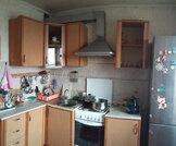 Продажа двухкомнатной квартиры на Мальково с мебелью - Фото 1