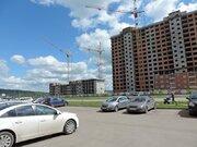 5 650 000 Руб., Торгово-офисное помещение 195 м2, Продажа офисов в Кемерово, ID объекта - 600828120 - Фото 10