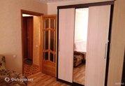 Квартира 1-комнатная Балаково, ул Вокзальная, Купить квартиру в Балаково по недорогой цене, ID объекта - 319951515 - Фото 5