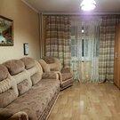 Квартира, пр-кт. Патриотов, д.50 к.Б
