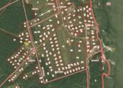 Продажа участка, Кривск, Печорский район