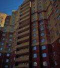 2 450 000 Руб., Продажа квартиры, Уфа, Ул. Генерала Кусимова, Купить квартиру в Уфе по недорогой цене, ID объекта - 328733062 - Фото 3