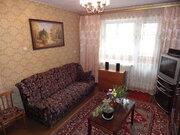Продаётся 3к квартира по улице Катукова, д. 16 - Фото 4