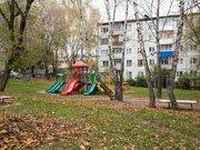 2 350 000 Руб., Продажа трехкомнатной квартиры на улице Маршала Жукова, 13 в Калуге, Купить квартиру в Калуге по недорогой цене, ID объекта - 319812320 - Фото 2
