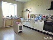 Продам дом, Продажа домов и коттеджей в Тюмени, ID объекта - 502695553 - Фото 7