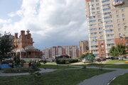 Продается 3-х комнатная квартира на ул.Жружба 6 кор.1 в Домодедово, Купить квартиру в Домодедово по недорогой цене, ID объекта - 321315292 - Фото 23