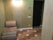 Просторная квартира с авторским ремонтом в Ялте - Фото 3