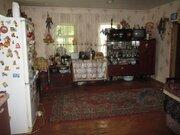 Продается отдельно стоящий кирпичный дом, держал баранов. - Фото 5