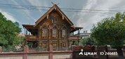 Продаюкоттедж, Астрахань, улица Раскольникова