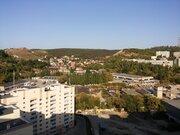 2 комнатная квартира в ЖК Царицынский 4 - Фото 5