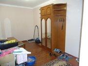 1-комнатная квартира на Спортивной 7 - Фото 2