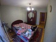 Сдается 2-к квартира на Куркоткина - Фото 3