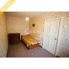 Предлагается к продаже двухкомнатная квартира по пр. Ленина, д. 37., Купить квартиру в Петрозаводске по недорогой цене, ID объекта - 320544142 - Фото 6