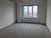 Продам квартиру в г. Батайске (09369-100)