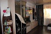 1-ком. квартира с ремонтом, мебелью и техникой, Купить квартиру в Минске по недорогой цене, ID объекта - 322142585 - Фото 10