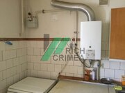 Купить квартиру в Севастополе недорого - Фото 2