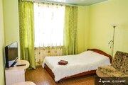 Квартиры посуточно в Сыктывкаре