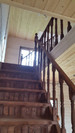 Купить дом из бруса в Одинцовском районе д. М. Вяземы - Фото 3