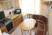 Купить квартиру в Купчино - Фото 3