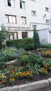2 145 000 Руб., 1-к квартира Тулайкова, 11, Продажа квартир в Саратове, ID объекта - 330980848 - Фото 19