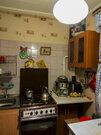 Продается однокомнтная квартра около метро - Фото 2