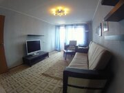 Сдается 1 кв, Аренда квартир в Екатеринбурге, ID объекта - 319462066 - Фото 5