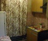 Квартира 2-комнатная Саратов, Кировский р-н, Стрелка, проезд, Купить квартиру в Саратове по недорогой цене, ID объекта - 318906039 - Фото 4