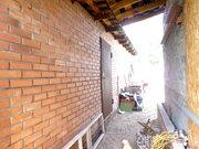 Дом+земля 11-я Марьяновская  , Продажа домов и коттеджей в Омске, ID объекта - 502844774 - Фото 4