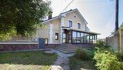 Продажа дома, Челябинск, Ул. Обская