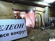 Предложение без комиссии, Аренда склада в Щербинке, ID объекта - 900277047 - Фото 8
